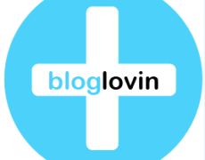 Good Eye Gallery is on Bloglovin!