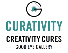 The Concept of Curativity