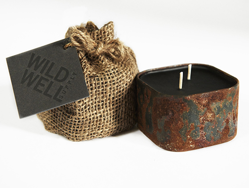 WildWell4
