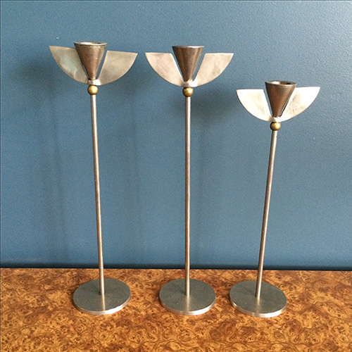 MetalCandlesticks_3