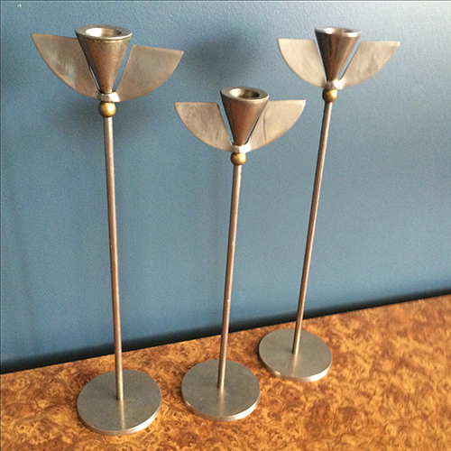 MetalCandlesticks_4