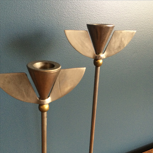 MetalCandlesticks_5