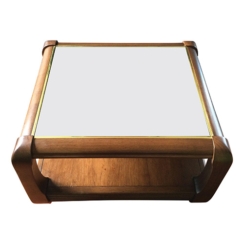 SmokedMirrorTable_1