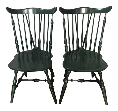 WindsorLacquerChairs_1
