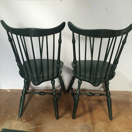 WindsorLacquerChairs_3