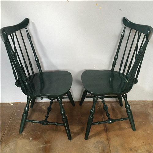 WindsorLacquerChairs_4