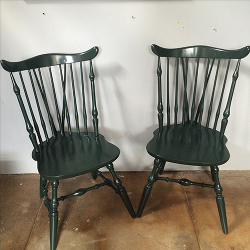 WindsorLacquerChairs_5