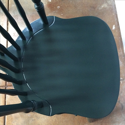 WindsorLacquerChairs_6