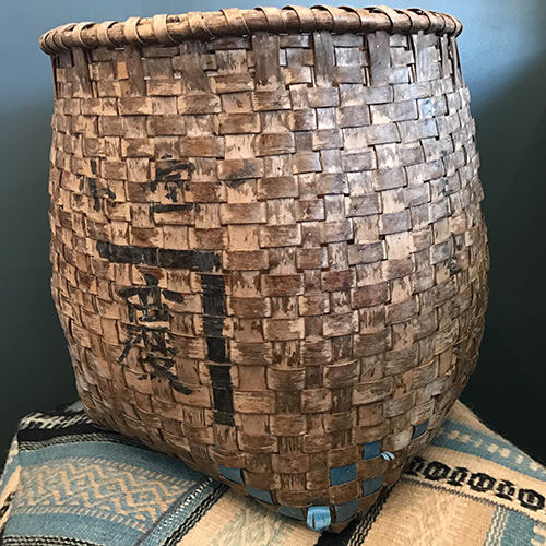 AntiqueChineseBasket_3