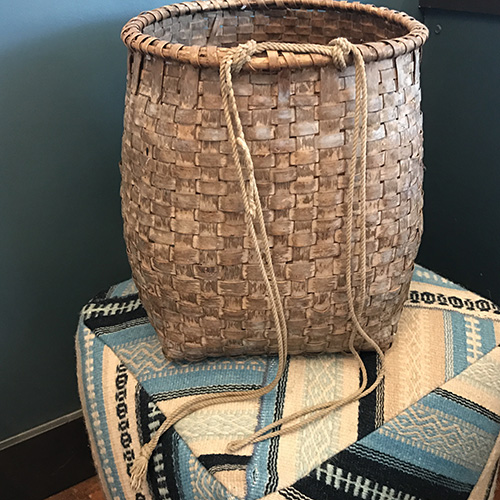 AntiqueChineseBasket_6