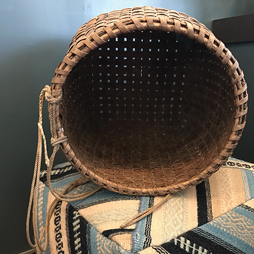 AntiqueChineseBasket_8