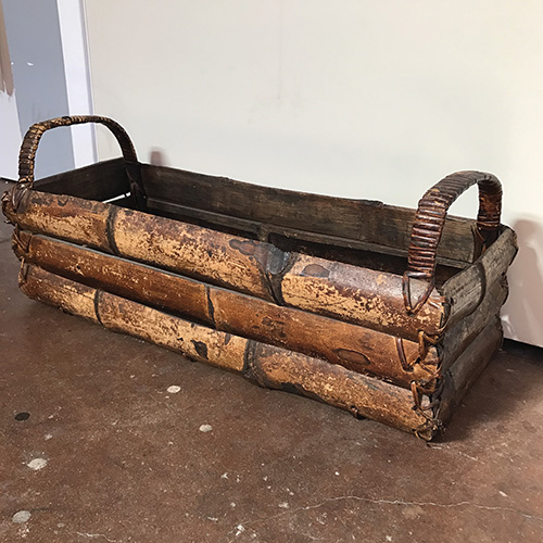 BambooTroughBasket_2