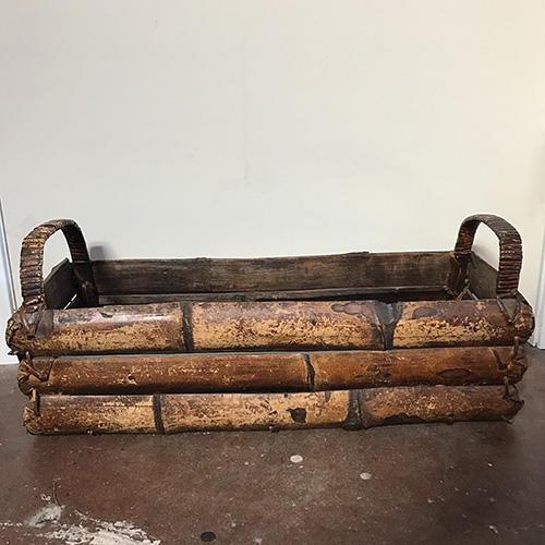 BambooTroughBasket_3